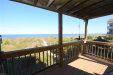 Photo of 1874 E Ocean View Avenue, Unit B, Norfolk, VA 23503 (MLS # 10346633)