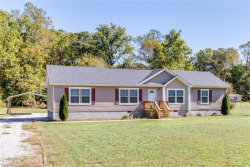 Photo of 11727 Deep Point Lane, Gloucester, VA 23061 (MLS # 10346693)