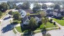 Photo of 2 Tides Court, Portsmouth, VA 23703 (MLS # 10346853)