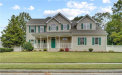 Photo of 1618 Plantation Woods Way, Chesapeake, VA 23320 (MLS # 10346972)