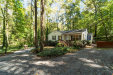 Photo of 5607 Patricia Place, Gloucester, VA 23061 (MLS # 10347018)