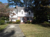 Photo of 1944 E Bayview Boulevard, Norfolk, VA 23503 (MLS # 10347025)