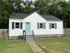Photo of 1418 Fishermans Road, Norfolk, VA 23503 (MLS # 10347137)