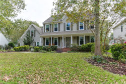 Photo of 920 Keeling Drive, Chesapeake, VA 23322 (MLS # 10347157)