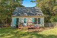 Photo of 6332 Jones Creek Drive, Gloucester, VA 23061 (MLS # 10347230)