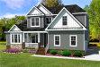 Photo of 2750 Badger Road, Suffolk, VA 23434 (MLS # 10347359)