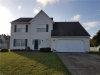 Photo of 8 Shoveler Court, Hampton, VA 23669 (MLS # 10347377)