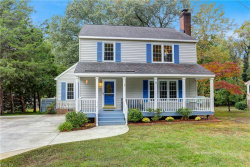 Photo of 7262 Wellford Lane, Gloucester, VA 23061 (MLS # 10347414)
