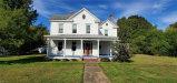 Photo of 6732 S Quay Road, Suffolk, VA 23437 (MLS # 10347595)