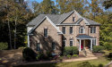 Photo of 207 Skimino Landing Drive, Williamsburg, VA 23188 (MLS # 10347650)