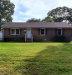 Photo of 4015 Hazelwood Road, Hampton, VA 23666 (MLS # 10347713)