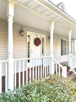 Photo of 5480 Crany Creek Drive, Gloucester, VA 23061 (MLS # 10347755)