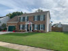 Photo of 1577 Devon Way, Virginia Beach, VA 23456 (MLS # 10347832)