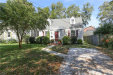 Photo of 1404 Cedar Lane, Norfolk, VA 23508 (MLS # 10347849)