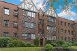 Photo of 830 Gates Avenue, Unit B3, Norfolk, VA 23517 (MLS # 10347980)