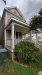 Photo of 132 Filbert Street, Norfolk, VA 23505 (MLS # 10348000)