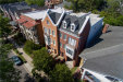 Photo of 716 Redgate Avenue, Norfolk, VA 23507 (MLS # 10348048)