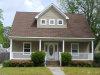 Photo of 404 Glendale Avenue, Norfolk, VA 23505 (MLS # 10348158)