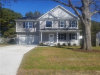 Photo of 217 Deal Drive, Portsmouth, VA 23701 (MLS # 10348297)
