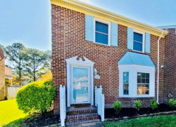 Photo of 5347 Kindlewood Drive, Virginia Beach, VA 23455 (MLS # 10348301)