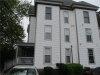 Photo of 961 Green Street, Portsmouth, VA 23704 (MLS # 10348330)