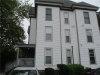 Photo of 965 Green Street, Portsmouth, VA 23704 (MLS # 10348336)