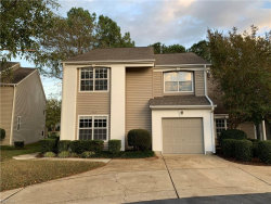 Photo of 1137 Cypress Point Way, Virginia Beach, VA 23455 (MLS # 10348356)