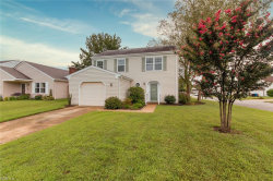Photo of 2253 Speckled Rock Lane, Virginia Beach, VA 23456 (MLS # 10348383)