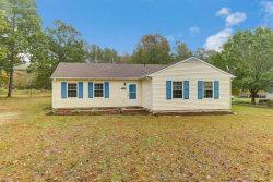 Photo of 4789 Clopton Drive, Hayes, VA 23072 (MLS # 10348453)