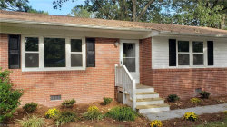 Photo of 328 Dodge Drive, Virginia Beach, VA 23452 (MLS # 10348633)