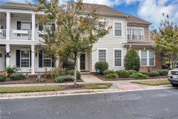 Photo of 4593 Totteridge Lane, Virginia Beach, VA 23462 (MLS # 10348635)