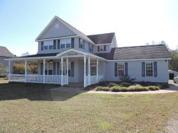 Photo of 5242 Pampa Road, Gloucester, VA 23061 (MLS # 10349221)