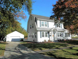 Photo of 1202 Rockbridge Avenue, Norfolk, VA 23508 (MLS # 10349232)
