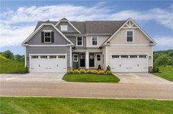 Photo of 221 Riley Way, Smithfield, VA 23430 (MLS # 10349243)