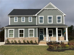 Photo of 3600 Trillium Drive, Toano, VA 23168 (MLS # 10349713)