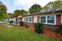 Photo of 753 Churchill Drive, Virginia Beach, VA 23464 (MLS # 10350292)