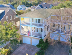 Photo of 6906 Atlantic Avenue, Virginia Beach, VA 23451 (MLS # 10350643)