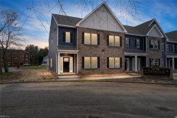 Photo of 1647 Wilroy Road, Unit 103, Suffolk, VA 23434 (MLS # 10351468)