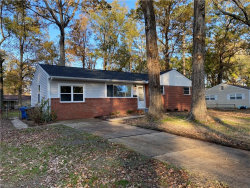 Photo of 4936 Floral Street, Virginia Beach, VA 23462 (MLS # 10351541)