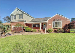 Photo of 146 Monitor Road, Portsmouth, VA 23707 (MLS # 10351563)