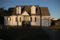 Photo of 1429 Keaton Way, Chesapeake, VA 23321 (MLS # 10351723)
