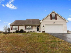 Photo of 32425 Pebble Brook Drive, Franklin, VA 23851 (MLS # 10351776)