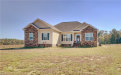 Photo of 14192 Bradbys Lane, Smithfield, VA 23430 (MLS # 10351901)