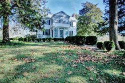 Photo of 6967 Ware House Road, Gloucester, VA 23061 (MLS # 10351907)