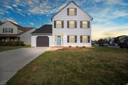 Photo of 4185 Peridot Drive, Virginia Beach, VA 23456 (MLS # 10351956)