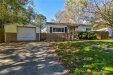 Photo of 1425 Salton Drive, Chesapeake, VA 23325 (MLS # 10351958)