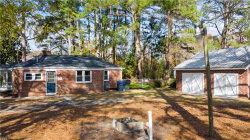 Photo of 6944 Crittenden Road, Suffolk, VA 23432 (MLS # 10351987)