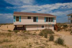 Photo of 3112 Sandfiddler Road, Virginia Beach, VA 23456 (MLS # 10352056)