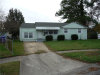 Photo of 8143 Dellwood Court, Norfolk, VA 23518 (MLS # 10352106)