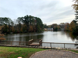 Photo of 2304 Mirror Lake Drive, Virginia Beach, VA 23453 (MLS # 10352177)